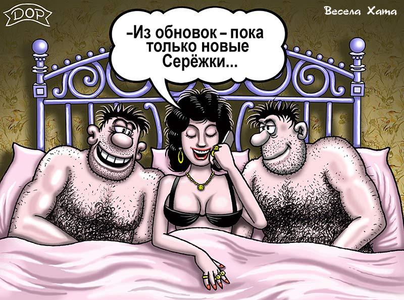 zrelaya-zhenshina-soblaznila-parnya