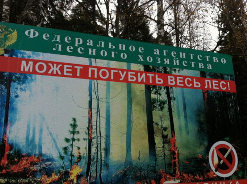 http://www.korova.ru/humor/pics/part8/45242322965893385.jpg
